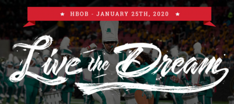 2020 Honda BOTB Voting is Open, Aristocrat of Bands, Hopeful to Perform